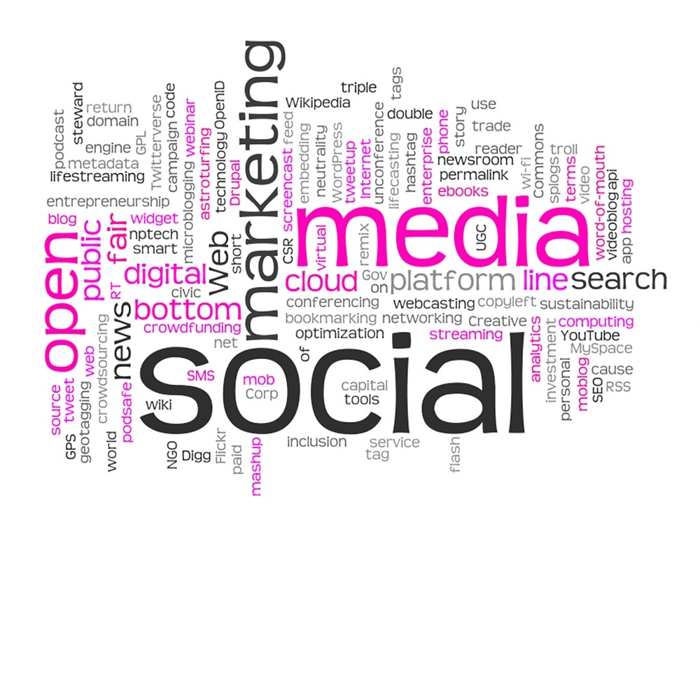 cameroon digital marketing services 1 1630392719 image